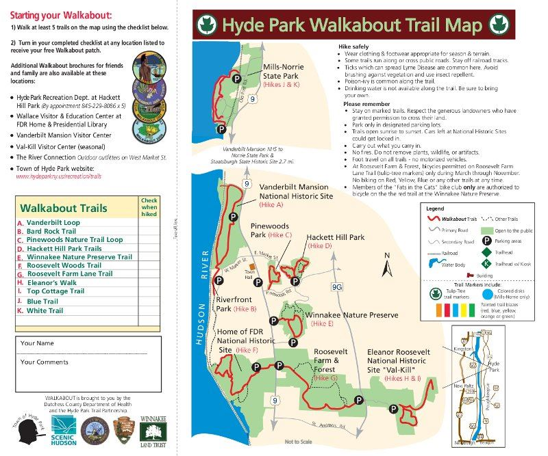 Trails Information and Map (JPG)