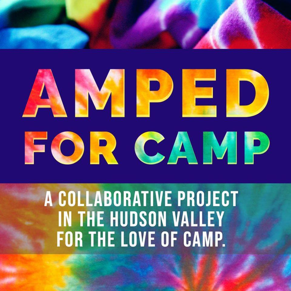 Amped for Camp Logo (jpg image)